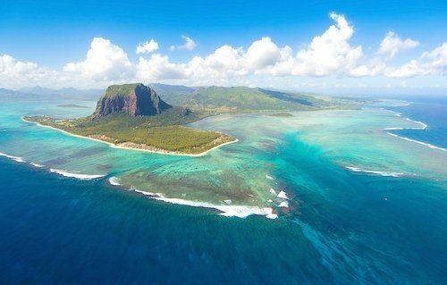 Indian Ocean wwwkidsworldtravelguidecomimagesxmauritius