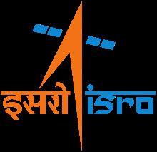 Indian Space Research Organisation httpsuploadwikimediaorgwikipediacommonsthu