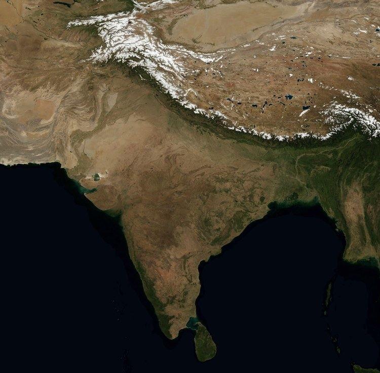 Indian subcontinent httpsuploadwikimediaorgwikipediacommonsdd