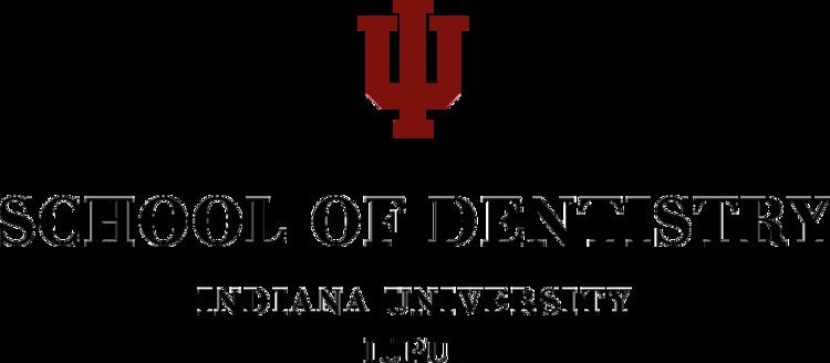 Indiana University School of Dentistry