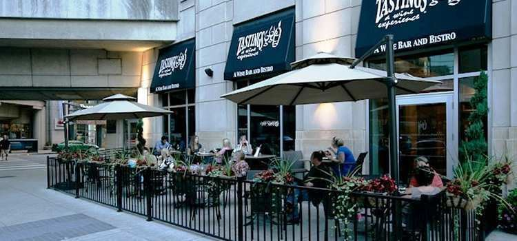Indianapolis Cuisine of Indianapolis, Popular Food of Indianapolis