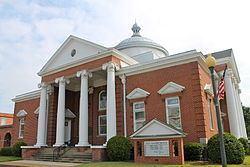 Indianola Historic District httpsuploadwikimediaorgwikipediacommonsthu