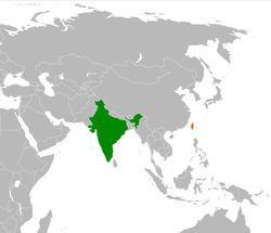 India–Taiwan relations httpsuploadwikimediaorgwikipediacommonsthu