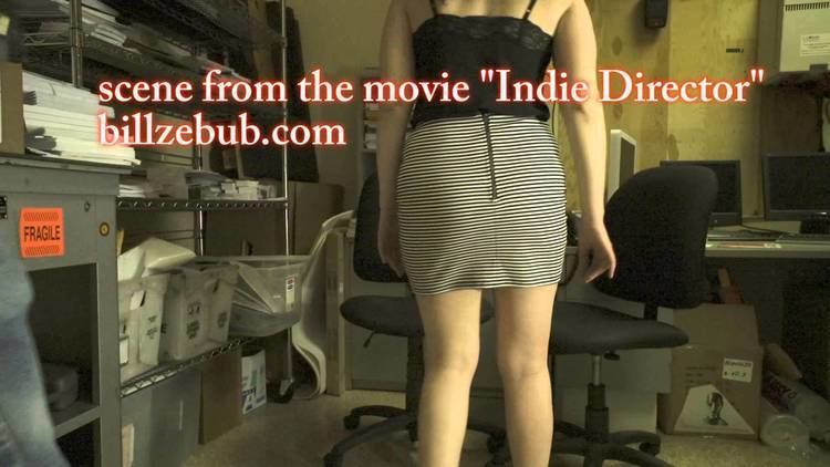 Indie Director httpsiytimgcomvitZDS75jmdA0maxresdefaultjpg