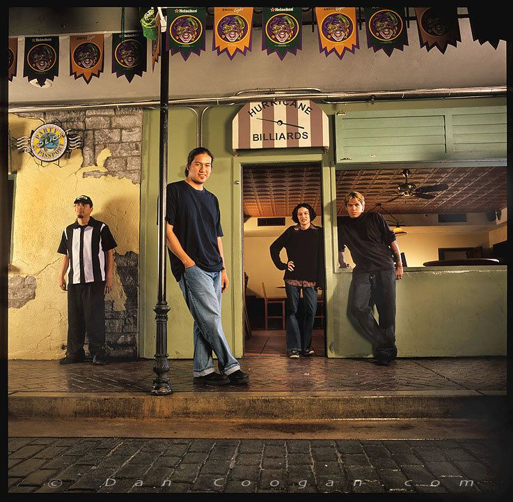 Indigenous (band) wwwcooganphotocomimageslarge020213b7indigen