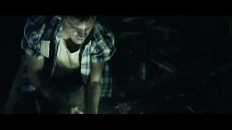 Indigenous (film) Indigenous Trailer Tribeca Film Fest 2014 YouTube