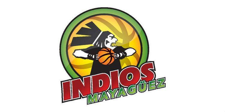 Indios de Mayagüez BSN confirma que los Indios de Mayagez jugarn bajo nueva
