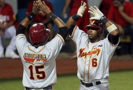 Indios de Mayagüez Indios de Mayagez encabezan el beisbol de Puerto Rico DeportivApp