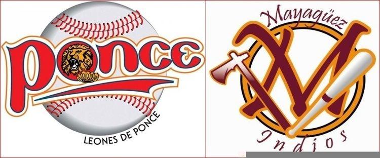 Indios de Mayagüez Category Indios De Mayaguez Boricuas en el Baseball