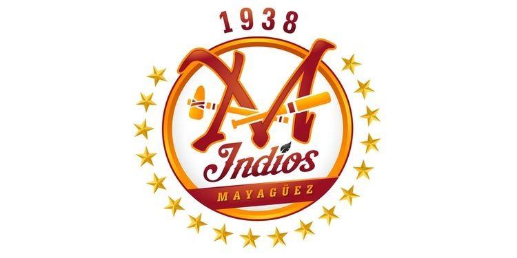 Indios de Mayagüez ligaprcomwpcontentuploads201310indiosjpg