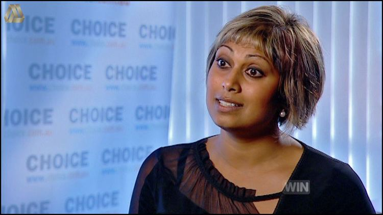 Indira Naidoo AusCelebs Forums View topic Indira Naidoo