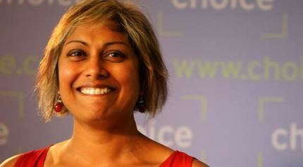 Indira Naidoo Profile Indira Naidoo Planning Money Business