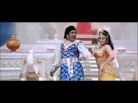 Indiralohathil Na Azhagappan movie scenes Indiralohathil Na Azhagappan mp4