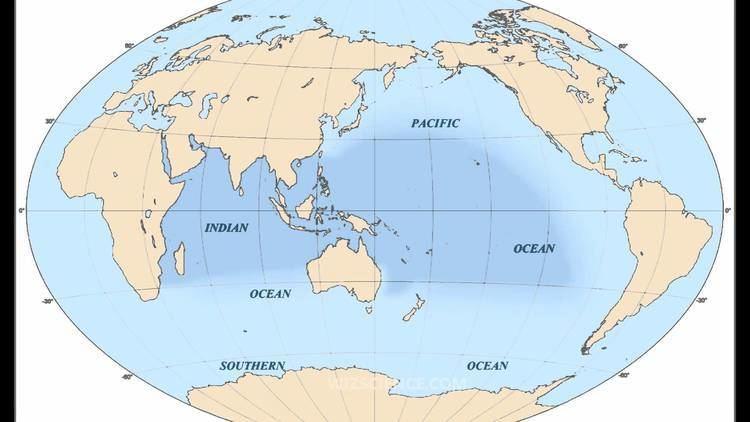 Indo-Pacific httpsiytimgcomvibY0hCzFO8Lgmaxresdefaultjpg