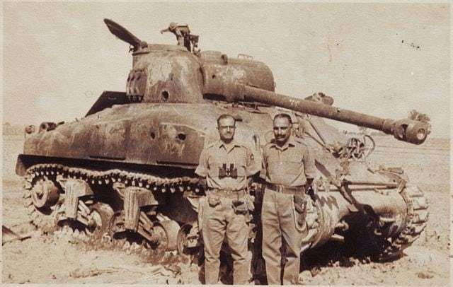 Indo-Pakistani War of 1965 Who Really Won the IndiaPakistan 1965 War The Quint