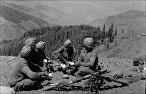 Indo-Pakistani War of 1965 Everything You Need To Know About The 1965 Indo Pak War Indiatimescom