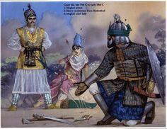 Indo-Persian culture httpssmediacacheak0pinimgcom236x4252f0