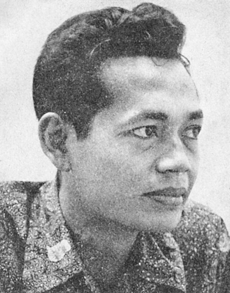 Indonesia Raya (newspaper)