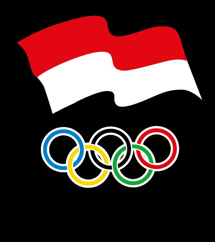 Indonesian Olympic Committee