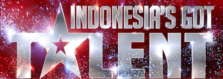 Indonesia's Got Talent janitra ezra Indonesian39s Got Talent
