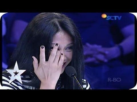 Indonesia's Got Talent httpsiytimgcomvilAgrIpomoMohqdefaultjpg