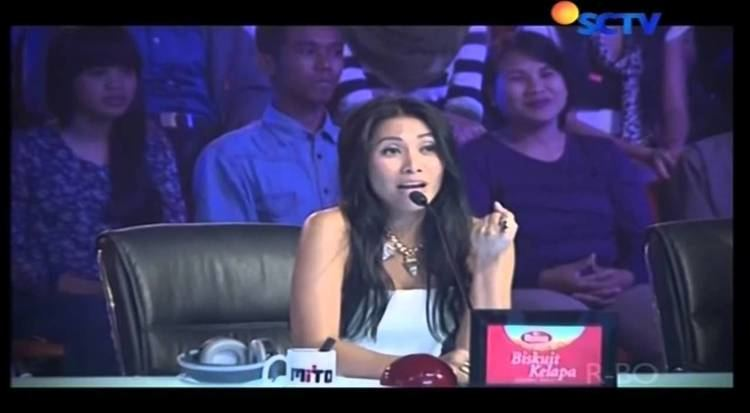 Indonesia's Got Talent EP16 GRAND FINAL Indonesia39s Got Talent YouTube