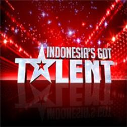 Indonesia's Got Talent Indonesia39s Got Talent