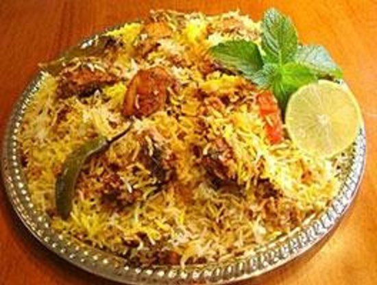 Indore Cuisine of Indore, Popular Food of Indore