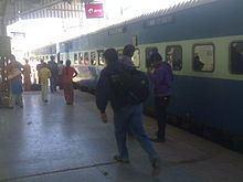 Indore–Pune Superfast Express httpsuploadwikimediaorgwikipediacommonsthu