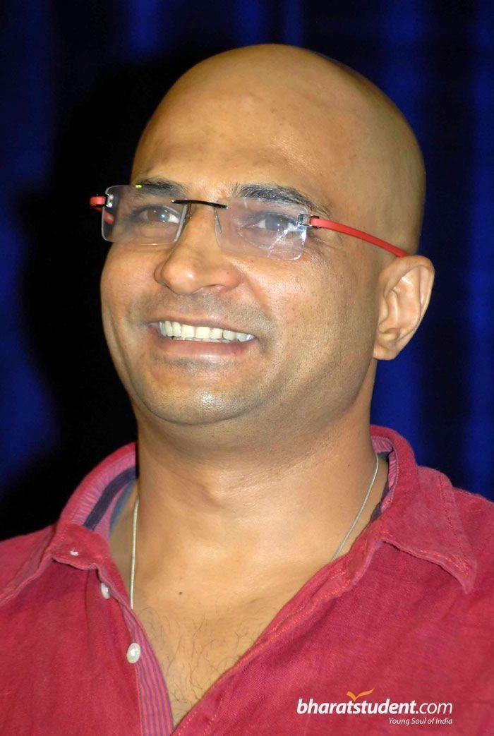 Indrajit Lankesh wwwbharatstudentcomng7uvideobsgallerynormal
