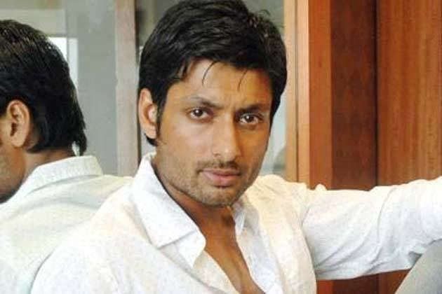 Indraneil Sengupta I would39ve regretted not working with Farooq Sheikh