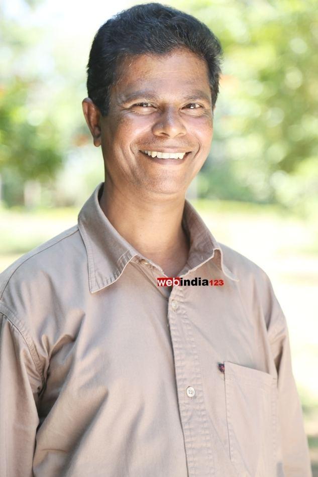 Indrans Indrans Indrans Photo Gallery Indrans Videos Actor