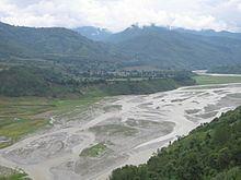 Indravati River, Nepal httpsuploadwikimediaorgwikipediacommonsthu