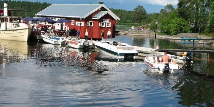 Indre Østfold wwwvisitoestfoldcomImagesBilder20VisitOslofjo