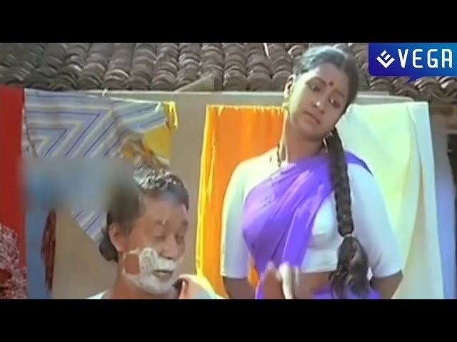 Indru Poi Naalai Vaa movie scenes 08 59 Indru Poi Naalai Vaa Movie Bhagyaraj Radhika Funny Scenes