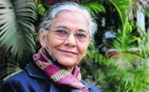 Indu Banga Sardar Patel acted swiftly and decisively in 1947 Indu Banga