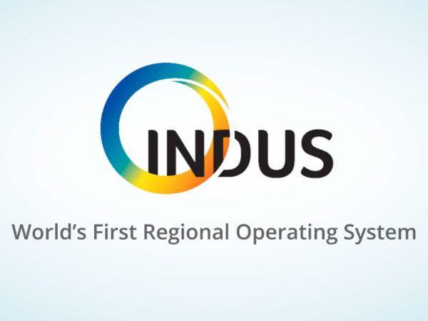 Indus OS wwwgizbotcomimg201611indiaregionaloperatin