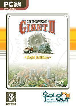 Industry Giant II httpsuploadwikimediaorgwikipediaen665Ind