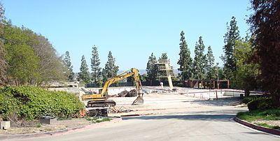 Industry Hills Aquatic Club httpsuploadwikimediaorgwikipediacommonsthu