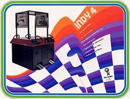 Indy 4 (video game) uploadwikimediaorgwikipediaen772Indy4Flye
