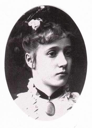 Infanta Adelgundes, Duchess of Guimaraes