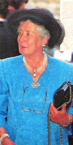 Infanta Alicia, Duchess of Calabria infanta alicia Tumblr