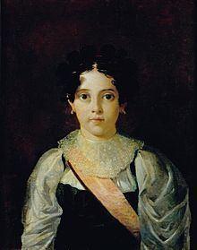 Infanta Ana de Jesus Maria of Portugal httpsuploadwikimediaorgwikipediacommonsthu