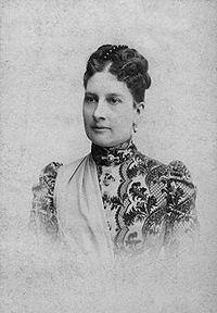 Infanta Antónia of Portugal httpsuploadwikimediaorgwikipediacommonsthu
