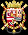 Infante Carlos of Spain (1607–1632) httpsuploadwikimediaorgwikipediacommonsthu