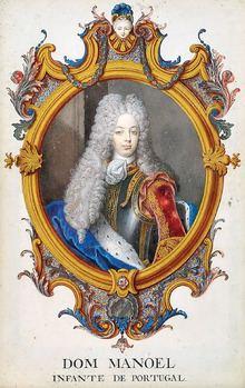 Infante Manuel, Count of Ourém httpsuploadwikimediaorgwikipediacommonsthu