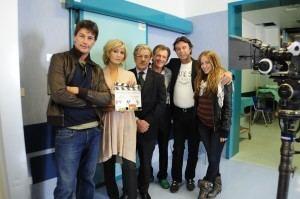 Infernet Infernet film a sfondo sociale intervista al produttore Michele