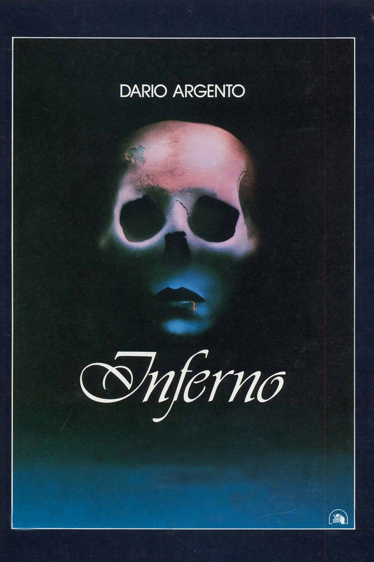 Inferno (1980 film) wwwgstaticcomtvthumbmovieposters8482p8482p