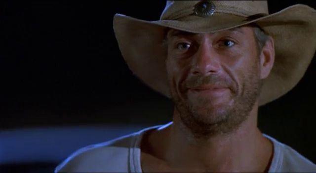 Inferno (1999 film) Desert Heat 1999 350MB DVDRip Dual Audio Downloadhubtv
