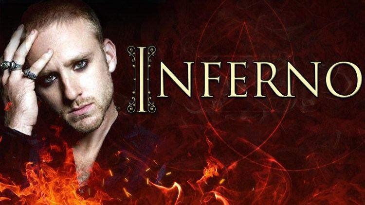 Inferno (2016 film) Movie Review INFERNO 2016 COLUMNISTS campusbuzzmy